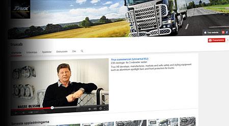prenumerera-youtube