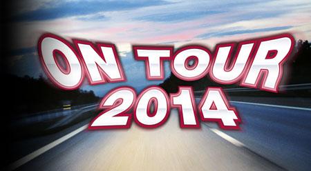 ontour2014