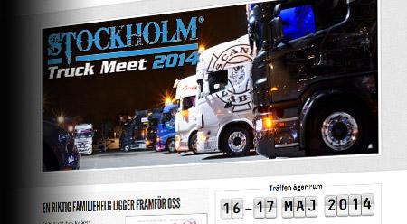 sthlm-truckmeet2014