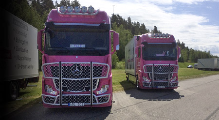 strangnas-truckmeet2014