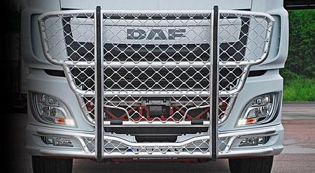 dafA63-2