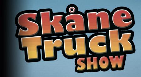 infor-skanetruckshow2014