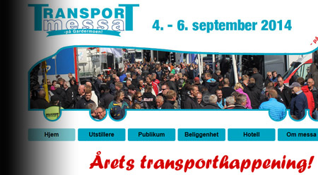 infor-transportmessa2014