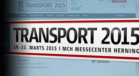 transport2015
