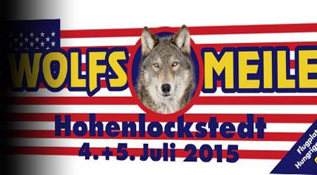 wolfsmeile2015